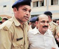 Bajrangi withdraws bail plea in HC