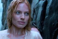 'The Legend of Tarzan' Gets Rid Of Damsels In Distress