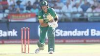 Markram wasn't the right choice as captain: Graeme Smith