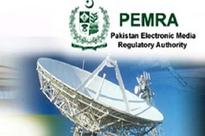 PEMRA seeks help of federal, provincial govts others against illegal Indian DTH sale