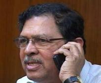 Ex- SC judge, Santosh Hegde says sedition charges against Amnesty is justified