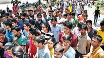 MBBS students do not want to serve in villages