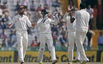 India to tour West Indies for four Tests as BCCI resumes ties with WICB