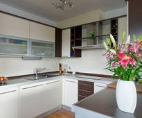 10 things to keep in mind before installing modular kitchen