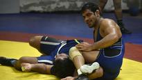 Wrestler Sushil Kumar may move court for Rio Olympics berth