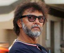 Rakeysh Omprakash Mehra expresses love for Delhi, says second trailer of 'Mirzya' will be launched here