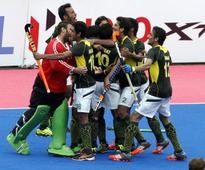 Sultan Azlan Shah Cup 2016, Men's hockey, Pakistan vs Malaysia: Where to watch live, preview, live streaming information and team news