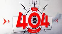 The 404 Show 1679: Ben Fox Rubin, Note 7, Amazon bodegas, PlayStation VR (podcast)     - CNET