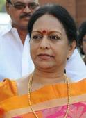 Cannot be exempt from appearance, ED tells Nalini Chidambaram