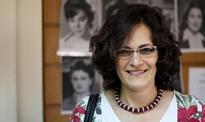 Ahram Hebdo writer Dina Kabil wins MICT Open Eye Press Award for best interview