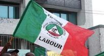 NLC wants proposed SCHIS be optional for civil servants