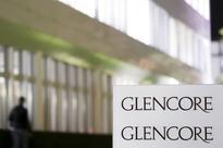 Glencore sells Australian asset