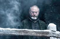 Liam Cunningham teases 'extraordinary' new season of Game of Thrones