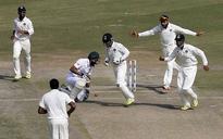 Virat Kohli, R Ashwin key as India look to trounce New Zealand