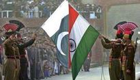 India, Iran, Bangladesh pull out of regional conference being held in Pakistan