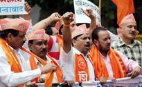 Maharashtra: Shiv Sena legislator wants govt to issue precautionary guidelines on playing Pokemon Go
