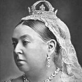 New book reveals the bloody past of the Koh-i-Noor diamond