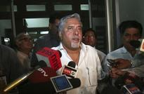 I have not diverted any money to IPL: Mallya