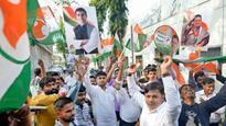 Rahul Gandhi as Congress President: 5 big challenges that await him