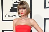 Taylor Swift Songs Remixed: Listen to 7 of the Best