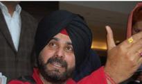 Sidhu emerges as X-factor in Punjab