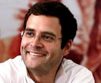 Rahul Gandhi mocks Modi over failed NSG bid