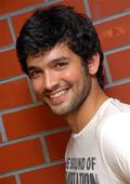 Diganth headed to Bollywood?