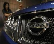 Nissan to hire 300 people for developing connected car technology