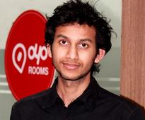 David vs Goliath: OYO catching up fast with MakeMyTrip