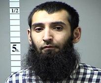 New York terror attack: Who is Sayfullo Saipov, the terrorist who killed 8