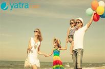 Yatra.com launches a new mobile application Yatra Mini
