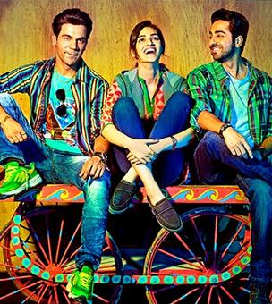 Bareilly Ki Barfi Review: A screwball comedy you must watch