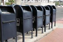 Bring the Post Office into the 21st Century