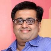 Intuit appoints former Housing CMO Nikhil Rungta as India MD