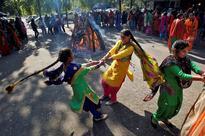 Lohri 2017: From Punjab, Haryana to UP, Bihar, check the celebrations