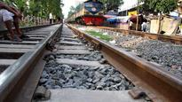Rail link of Dhaka with southern, northern districts restored