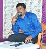 Udupi: JP Lights opens second branch at Kadiyali