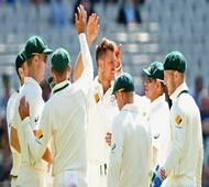 Cricket Australia announces Twilight Ticket prices for day-night Test