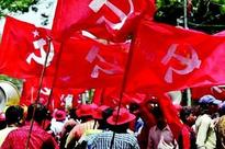 CPM sack another grassroot leader Jagmati Sangwan