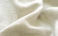 Operations resume at Aditya Birla Nuvo Linen yarn unit