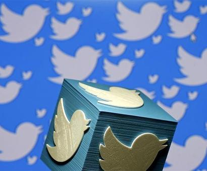 Twitter launches 'Lite' version for India