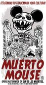 Disney Attempts to Trademark Dia de los Muertos