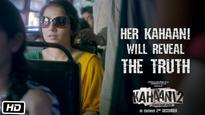 Kahaani 2 full movie leaked online; will illegal downloads affect box office collection?