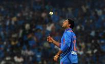 India pick veterans for World T20