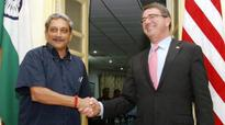 India, US in defence pact for closer ties between militaries of both countries