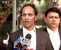 Nirav Modi's lawyer says PNB termed commercial transactions as fraud