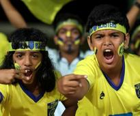 ISL 2016: Kerala Blasters' Jawaharlal Nehru stadium in Kochi to be the host for final