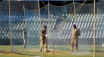 India vs England, 4th Test: Police sends Rs 10.26 cr bill to MCA for match security bandobast