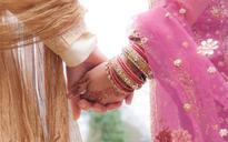 Police arrange marriage of former Naxal love-birds on Jan 16
