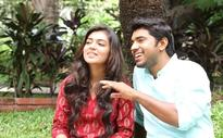 Bi-lingual movie Neram, action thriller Musafir in theatres Friday